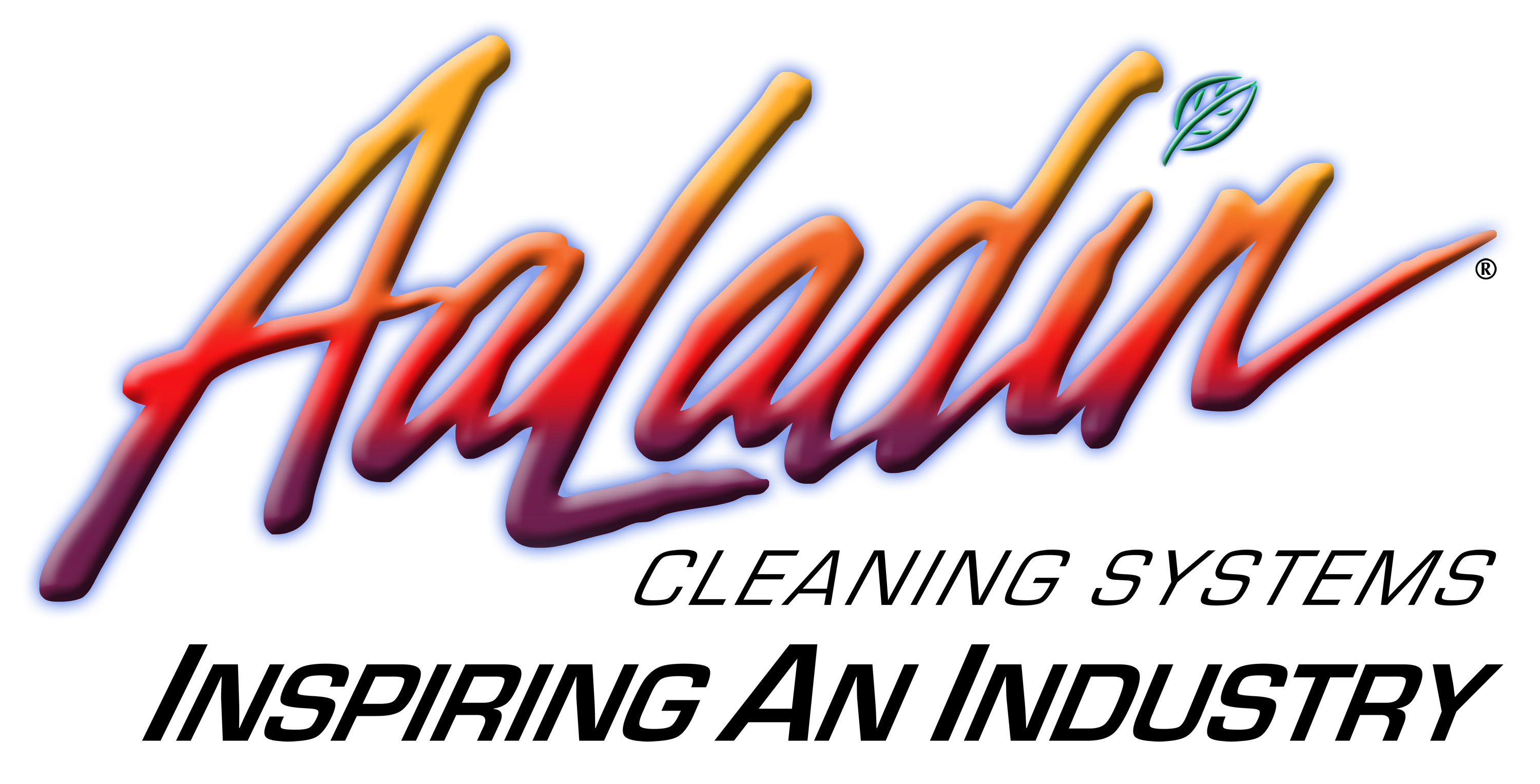 AaLadin Industries