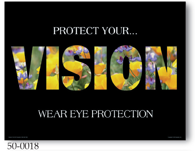 Protect Your Vision