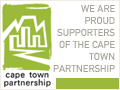 Cape Town Partnership