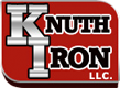 Knuth Iron LLC.