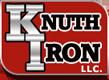 Knuth Iron LLC.