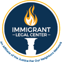 Immigrant Legal Center