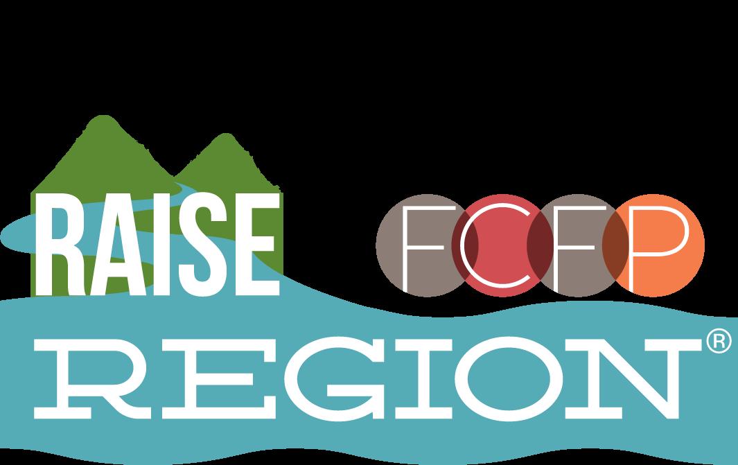 Imagine Your Impact: WASDEF to Participate in 'Raise the Region'