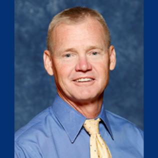 Gary Monter Memorial Scholarship