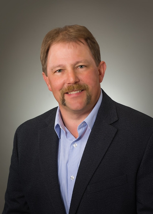 Jim Anderson ('91), Northern Land & Realty
