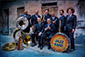 New Orleans Jazz & Dining