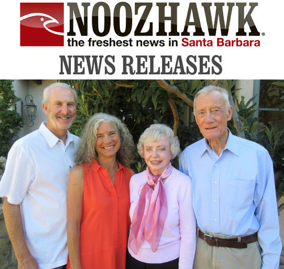 Peoples' Self-Help Housing Announces Honorary Committee Co-Chairs for 45th Anniversary Gala, Auction - Noozhawk