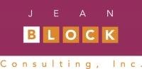 Jean Block Consulting, Inc.