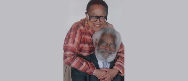 Juanita Fletcher Cone, MD '74 Endows a Scholarship Honoring Her Family