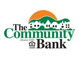 The Community Bank
