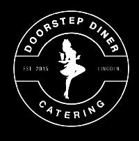 Doorstep Diner