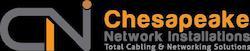 CNI - Chesapeake Network Installations