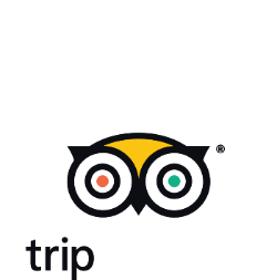 We're pleased to announce that Lincoln Children's Museum has been recognized with a 2017 Certificate of Excellence, based on the consistently great reviews we've earned on TripAdvisor!