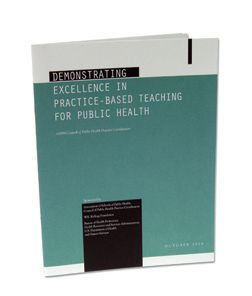 Procedure Manuals