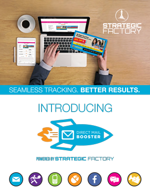 Check out our Direct Mail Booster brochure!