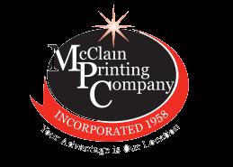 McClain Printing Co.