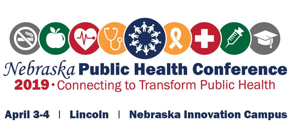 Health Analytics Conference 2019