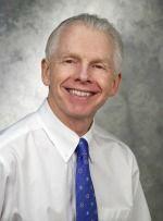 Julian D. Ford, Ph.D., A.B.P.P.