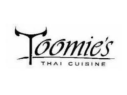 Toomies Thai