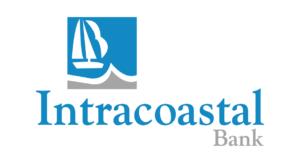 Intracoastal Bank