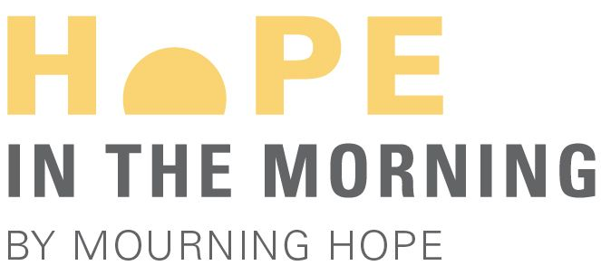 Hope in the Morning