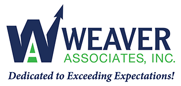 Weaver Associates, Inc.