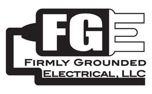 Firmly Grounded Electrical, LLC
