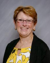 2017 Teacher of the Year