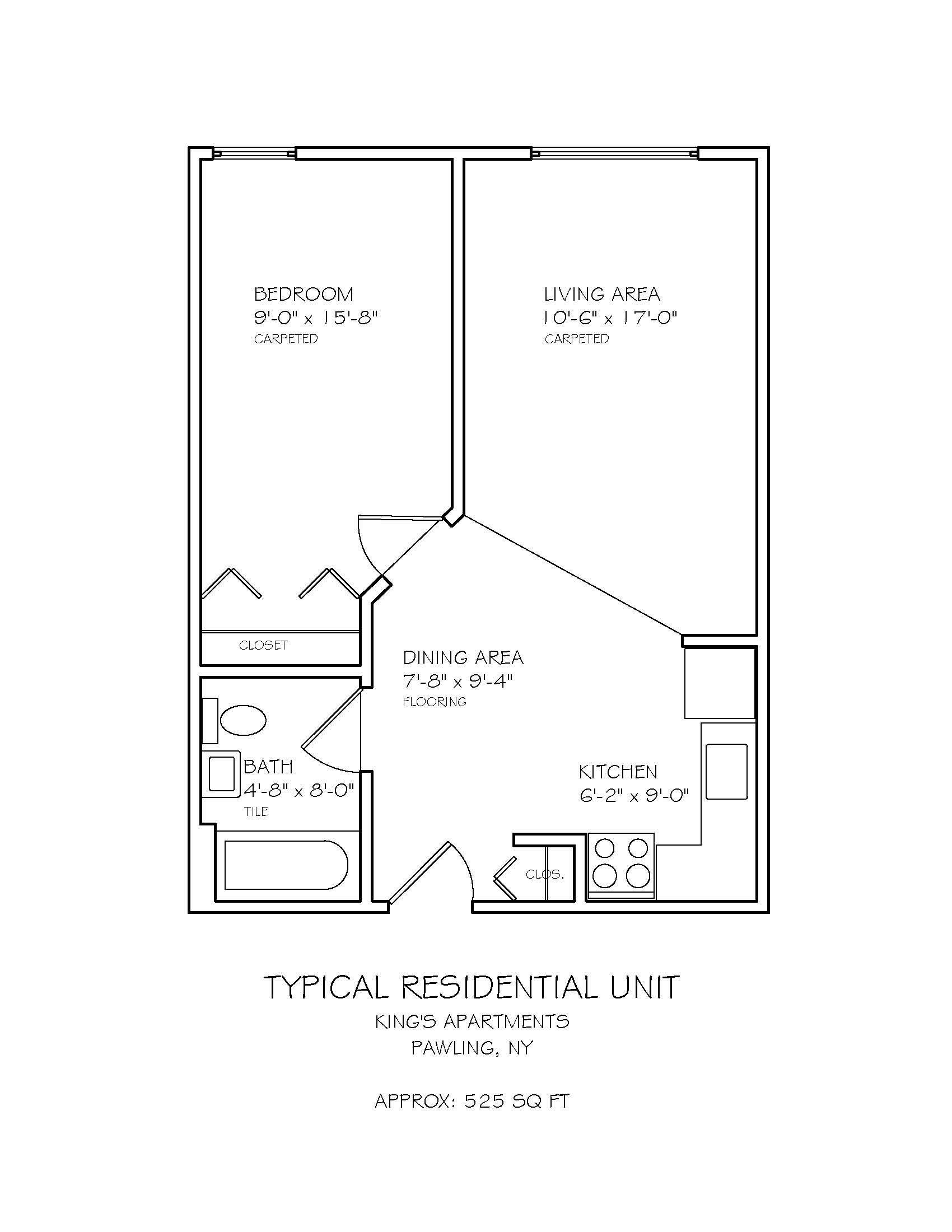 Click to View Enlarged Floor Plan