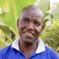 Joshua Miumo,Bunda, Tanzania