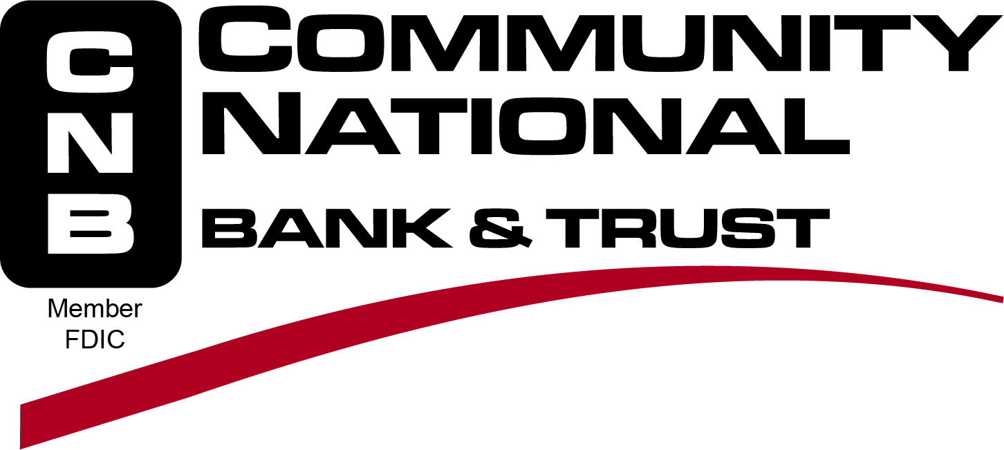 Community National