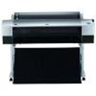 Epson Pro 9880 Large Format