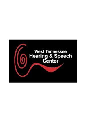 West TN Hearing & Speech Center