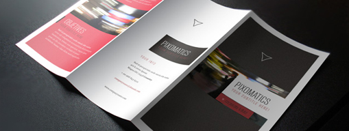 Brochures | Tri | Fold | Flyers | Programs