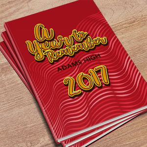 Yearbooks Tucson AZ Print Mail | Spectrum Printing Company