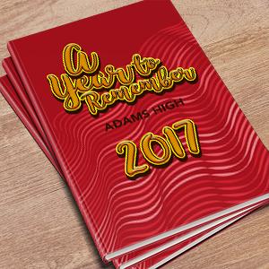 yearbooks tucson az print mail spectrum printing company