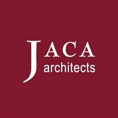 Paul Girello- JACA Architects