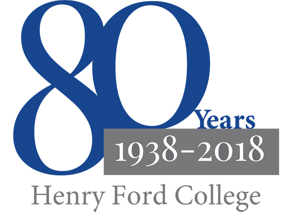 80 Years of Legacy
