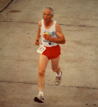 Millard Bachman
