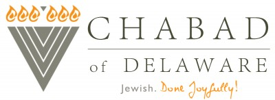Chabad Lubavitch of Delaware [Orthodox]