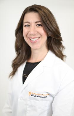 Samantha C Shapiro, MD