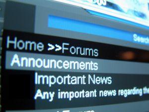 News & Publications