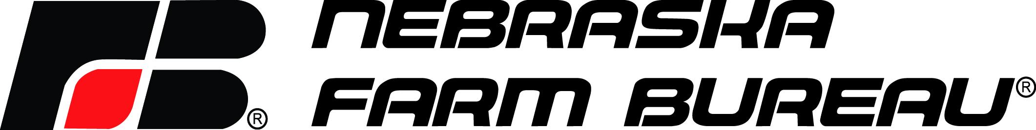 Nebraska Farm Bureau