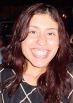 Brenda Rivas...