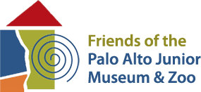 Friends of the Palo Alto Junior Museum & Zoo