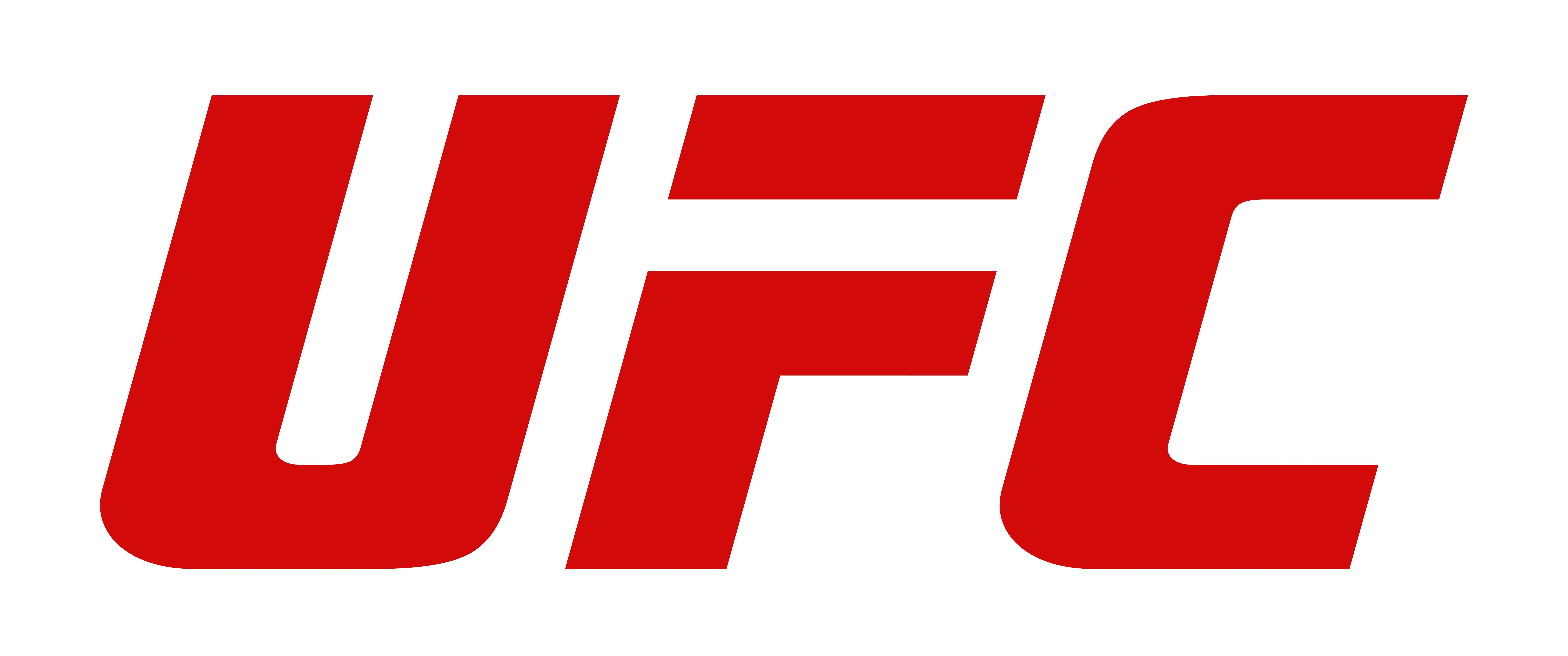 UFC AND CANDLELIGHTERS CHILDHOOD CANCER FOUNDATION OF NEVADA LAUNCH ONLINE 50/50 CHARITY RAFFLE FOR UFC 266
