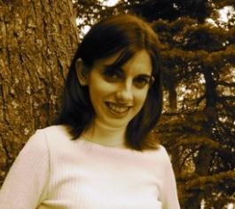 Chantel Acevado, Adam Vines named ASCA Literary Fellows