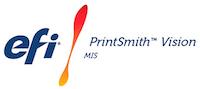 EFI PrintSmith