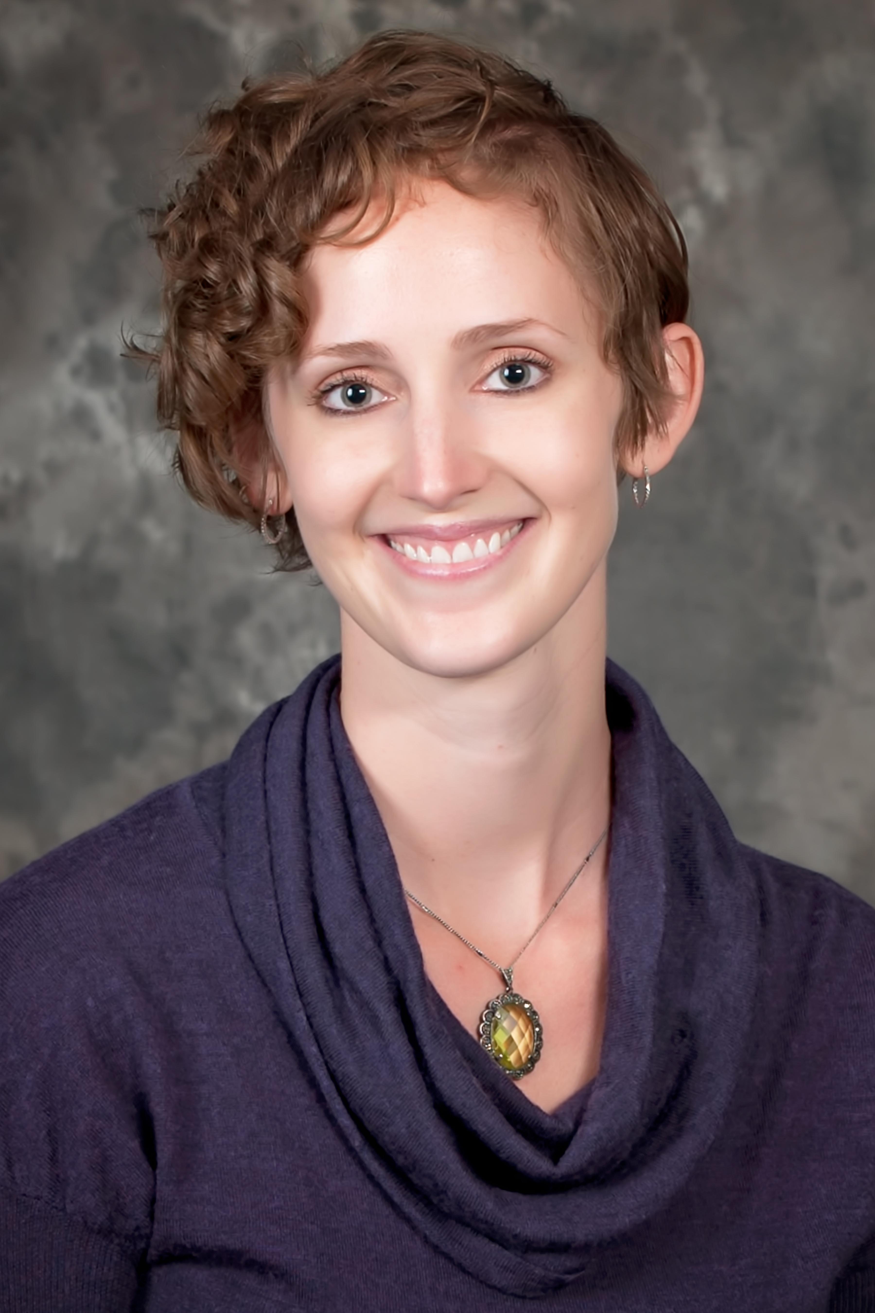 Erin Simanic, APRN-NP