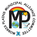 Morris Plains Municipal Alliance Committee